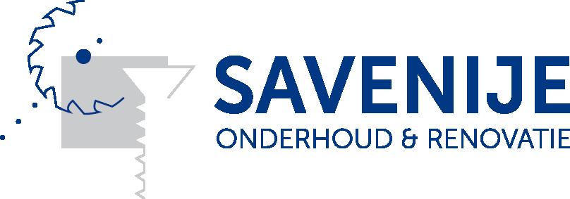 Savenije – Onderhoud & Renovatie